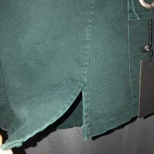 LF Skirts - LF carmar cargo skirt